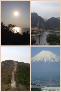 Pic Collage 001